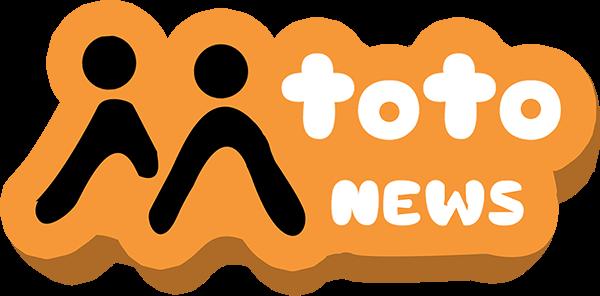 Mtoto News